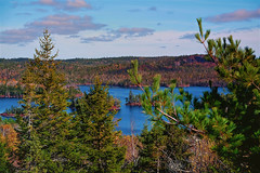 Fall in Nova Scotia (paul.wesson) Tags: atlanticcanada canada eastcoast explorecanada explorens fuji fujixt1 hiking igcanada igersnovascotia imagesofnovascotia landscape novascotia ohcanada outdoor visitnovascotia yhz easternpassage ns