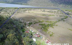 5301 Wisemans Ferry Road, Spencer NSW