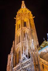 15062037 (Xeraphin) Tags: hungary budapest buda spire mátyás templom matthias church szentháromság tér catholic gothic schulek magyarország budɒpɛʃt unescoworldheritagesite trinity square