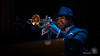 Cork Jazz Weekend - Everyman - Dave Lyons-29