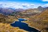 Laghi Gemelli (Gornj) Tags: autunno diga artificiali laghiartificiali montagna laghidimontagna laghi lago alpi orobie gemelli laghigemelli passodimezzeno valbrembana