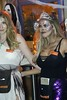 2017-10-30 Hooters Hallow  064 (yahweh70) Tags: hooters nottingham hootersofnottingham halloween hootershalloween fancydress hootersgirls