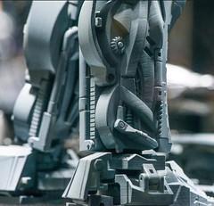 42392a557076045f (capcomkai) Tags: ut uniquetoys op tlk autobot optimusprime 擎天柱 柯博文 汽車人 thirdparty