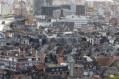 Liège cityscape (Tetramesh) Tags: tetramesh liège luik lidje wallonia wallonie wallonië belgië belgien belgique belgium