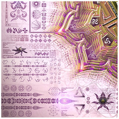 """Universal Transmissions - Bio-Energetic Vortexes - Vortex No:3 - Power • <a style=""""font-size:0.8em;"""" href=""""http://www.flickr.com/photos/132222880@N03/38101455586/"""" target=""""_blank"""">View on Flickr</a>"""