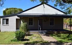23 Elizabeth Street, Parkes NSW