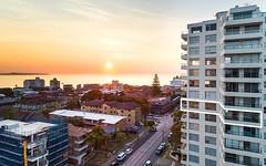 15/8-12 Waratah Street, Cronulla NSW