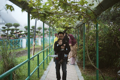 Cameron Highlands (54 of 65) (Muhdarifaiman) Tags: leicam leica malaysia cameronhighland bokeh hobby photography people travel
