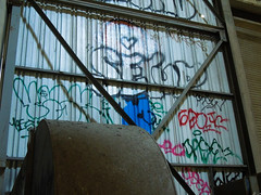 (gordon gekkoh) Tags: setup yeska dase geo kcw sanfrancisco graffiti