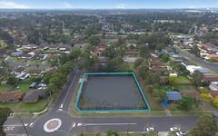 47 Birdwood Avenue, Doonside NSW