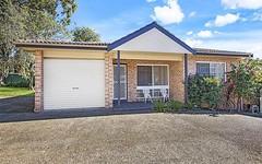 6/2-4 Strickland Street, Heathcote NSW