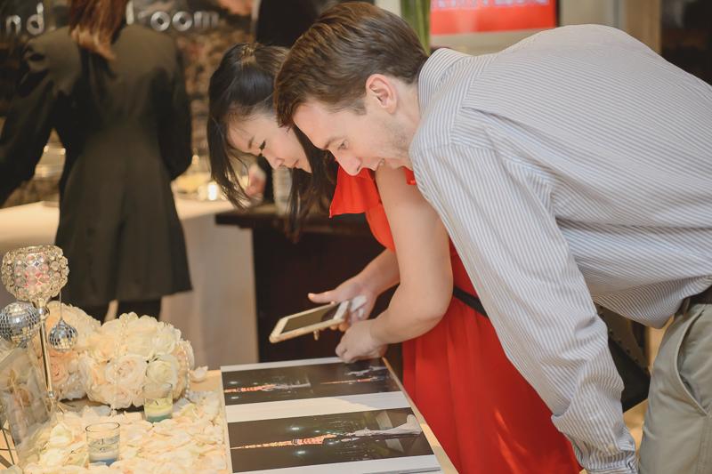 君悅婚宴,君悅婚攝,君悅飯店,婚禮主持旻珊,婚攝,新祕ZOE,新祕巴洛克,MSC_0015
