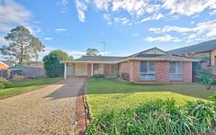 9 Biara St, Bargo NSW