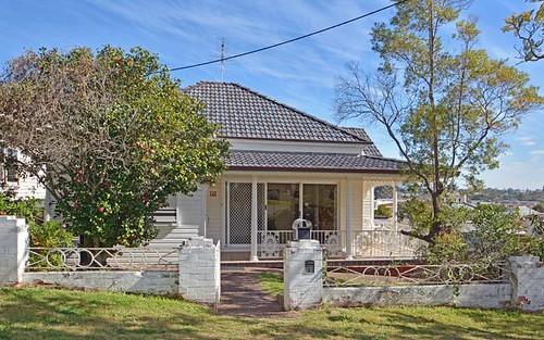 19 King St, Cessnock NSW 2325