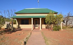97 Eyre Street, Broken Hill NSW