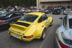 Prsche Rally 2017 (Dylan King Photography) Tags: porsche rally 2017 918 911 991 997 996 993 964 gt3 gt3rs rs carrera rwb widebody modified 911r r spyder spider picnic table squamish casino vancouver canada bc hypercar supercar sportscar
