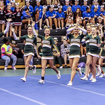 MGMS Cheer @BATB 10-7-17 cpr