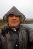 Walking in the rain (Miss Pakamac) Tags: pakamac plasticmac plasticraincoat pvcmac vinylmac plastic raincoat transgender