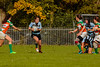 JK7D1029 (SRC Thor Gallery) Tags: 2017 sparta thor dames hookers rugby