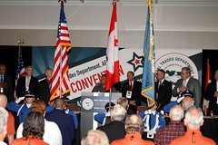 MTD 2016 Convention - 1 of 230 (15)