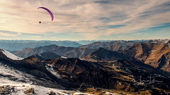 20171013_hintertux_ME16238 (photography.aero) Tags: tirol hintertux gletscher austria 2017 fly flying sport nature action outdoor nova marioeder herbst autoumn alps mountains zillertal