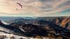 20171013_hintertux_ME16238 (photography.aero) Tags: tirol hintertux gletscher austria 2017 fly flying sport nature action outdoor nova marioeder herbst autoumn alps mountains zillertal