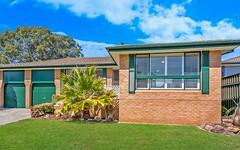 12 Molyneaux Avenue, Kings Langley NSW
