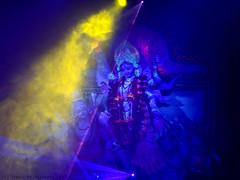 Kalipujo 2014 (Topu Saha) Tags: lord shiva lordshiva kalipuja kalipujo hindu festival bengali savar dhaka bangladesh nikon topusaha kali devotee light lights
