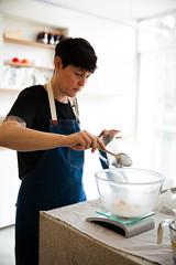 SabonSabon-0028 (gleicebueno) Tags: sabonsabon sabon savon sabao natural organico feitoamão handmade annacandelaria manual mercadomanual redemanual maker processo