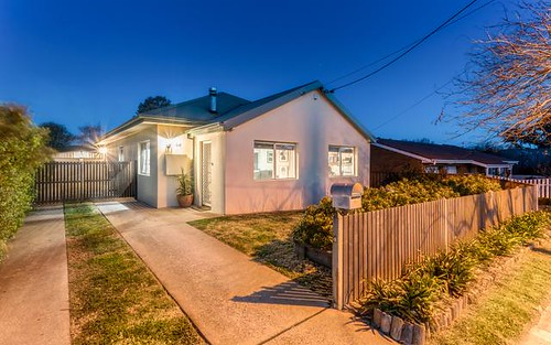 64 Ross Rd, Queanbeyan NSW 2620