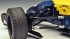 WilliamsFW14B_04 (RoscoPC) Tags: nigel mansell adrian newey f1 active suspension v10 renault 1992 williams fw14b working suspensions steering lego moc