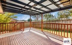 19 Throsby Drive, Narellan Vale NSW