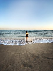 Second Acts Sea Beach Horizon Over Water One Person Real People Walking Full Length Shore Rear View Water Nature Sand Scenics Sky Beauty In Nature Clear Sky Leisure Activity Wave מיימומנט מייאייפון7 IPhone7Plus Shotoniphone7plus מייים מייבתגלים (dinalfs) Tags: secondacts sea beach horizonoverwater oneperson realpeople walking fulllength shore rearview water nature sand scenics sky beautyinnature clearsky leisureactivity wave מיימומנט מייאייפון7 iphone7plus shotoniphone7plus מייים מייבתגלים