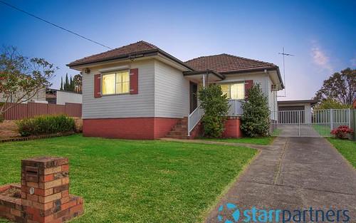 35 Chelsea St, Merrylands NSW 2160