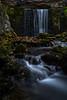 Les cascades du hérisson (tontonlabiere) Tags: cascades couleurs colors cascadedefrance waterfall water waterfalls jura hautjura hoya nikond800 nikkor24120 nikkor nature nd400 longexposure landscape paysage