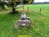 """2017-10-25            Raalte 2e dag       32 km  (45) • <a style=""""font-size:0.8em;"""" href=""""http://www.flickr.com/photos/118469228@N03/24172583688/"""" target=""""_blank"""">View on Flickr</a>"""