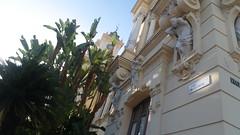 20171029_165020 (uweschami) Tags: spanien espania malaga urlaub stadt alcazaba gibralfaro santaiglesia museopicasso plaza hafen mittelmeer