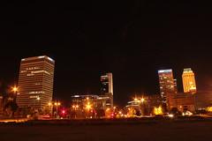 IMG_6584 (under_tulsa) Tags: downtown tulsa oklahoma long exposure night