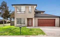 2 Blackberry Alley, Cranbourne North VIC