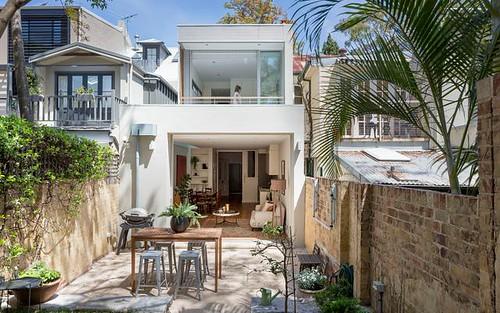 23 Duke Street, Balmain East NSW