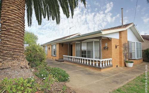 16 Martin Street, Tolland NSW