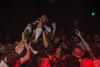 BE5B6973.jpg (villenevers) Tags: concert charbon cafécharbon rap nevers bolë