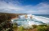 12 Apostles, Great Ocean Road, VIC,Australia (awantha.weerakkody) Tags: limestonecliffs 12apostles greatoceanroad vic australia