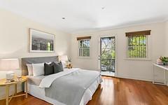 228 Belmont Street, Alexandria NSW