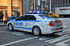 NYPD FSD 3878 (Emergency_Vehicles) Tags: newyorkpolicedepartment