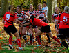 AW3Z8685_R.Varadi (Robi33) Tags: action ball ballsports basel ladies derby well lazy field game fight girls match championships rugby rugbyball rugbygame referee switzerland play sport team women spectators
