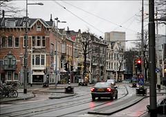 Роттердам, Голландия (zzuka) Tags: rotterdam netherlands роттердам голландия