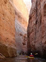 hidden-canyon-kayak-lake-powell-page-arizona-southwest-9571