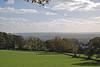 Them thar hills ...... (Halliwell_Michael ## Offline mostlyl ##) Tags: brighouse westyorkshire nikond40x 2017 autumn hipperholme trees autumncolour emleymoor landscapes farmland hills