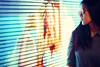 Staring Into Space (Jon Siegel) Tags: nikon nikkor d810 50mm 12 50mmf12ais nikon50mm12 woman girl beautiful futuristic sunglasses cinematography cinematic wongkarwai singapore chinese singaporean people jalanbesar